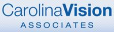 Carolina-Vision