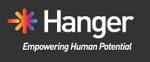 Hanger-web