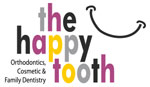 the-happy-tooth