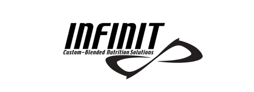 Infinit Nutrition