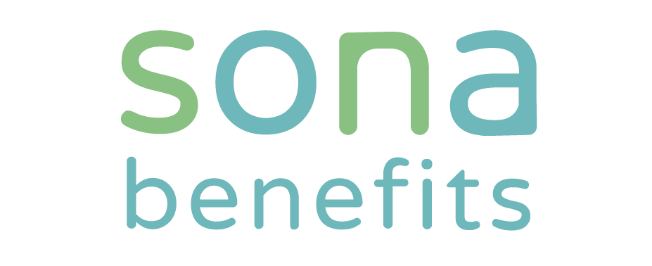 sona-benefits